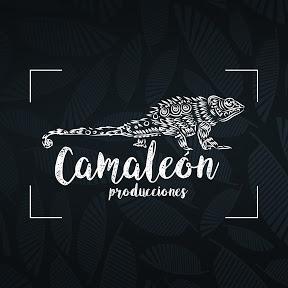 camaleón producciones