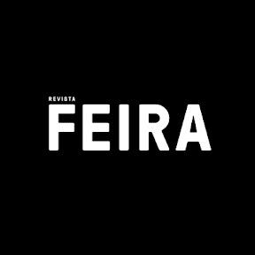 Revista FEIRA