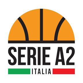 Serie A2 Italia