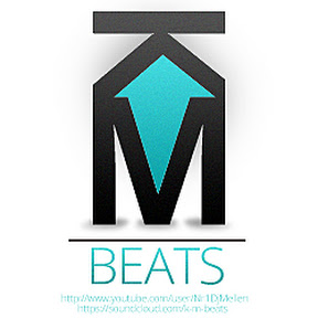 New Trap Beats & Rap Instrumentals - KMBeats