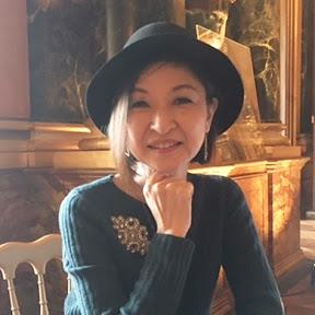 大森由紀子動画 Yukiko Omori TV