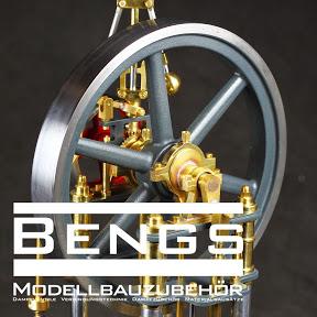 Bengs Modellbau