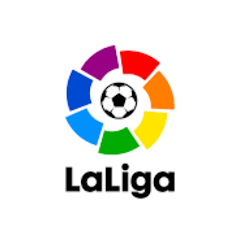 La liga Santander Match
