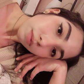 Angi Chav