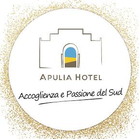 Apulia Hotel - Accoglienza e Passione del Sud