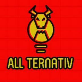 All ternativ