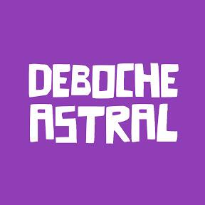 Deboche Astral