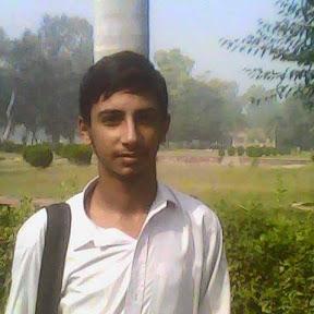 Muhammad Rehman