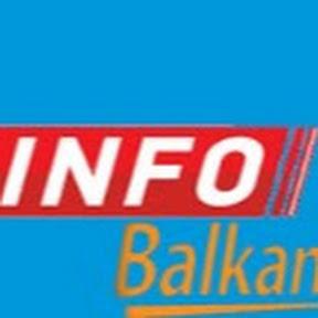 INFO Balkan