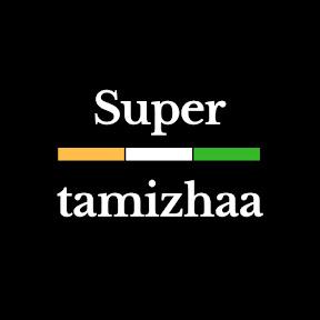 SuperTamizhaa