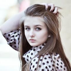 Olesya Smail