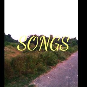 SONGS SONGS