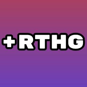 +RTHG
