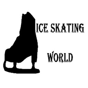 Ice Skating World