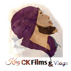 King Ck Films & Vlogs