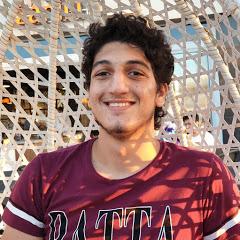 Khaled Mohamed خالد محمد