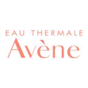 Eau Thermale Avène España