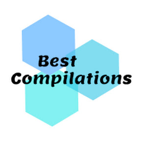 Best Compilations