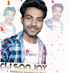 Dj Sanjay BK