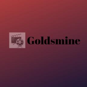 Goldsmine
