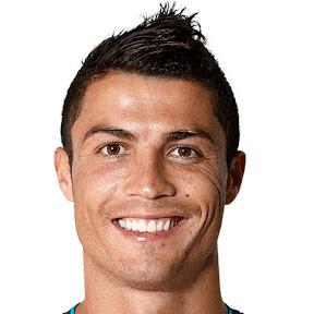 Cristiano Ronaldo HD goals