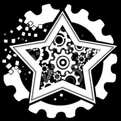 STAR_