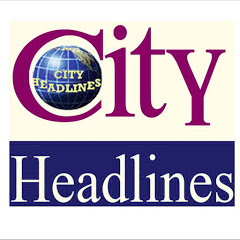 City Headlines News