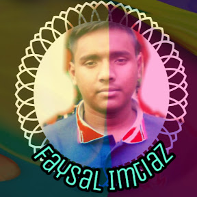Faysal Imtiaz