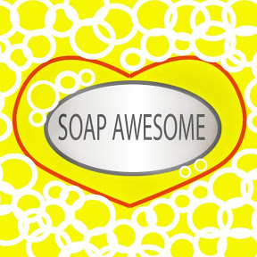 Soap Awesome