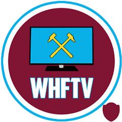 West Ham Fan TV