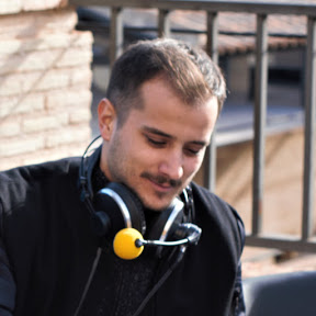 Nacho Sánchez