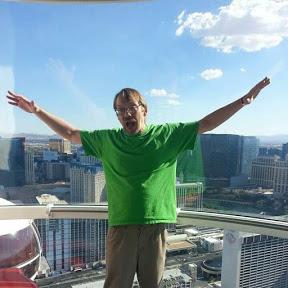 Vegas Tips and Tricks
