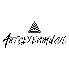ARTSEVENMUSIC chanal©