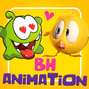 BH Animation