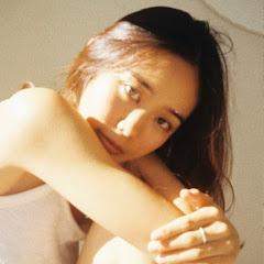 Haruka Kuriyama
