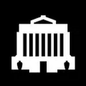 Bank of Canada - Banque du Canada