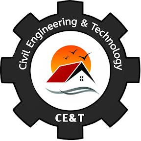 CE&T-Civil Engg & Technology