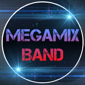 Megamix Band