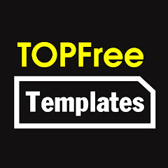 TOP Free Templates