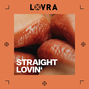 LOVRA - Topic