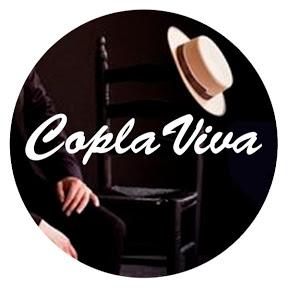 Copla Viva