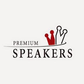 Premium Speakers Schweiz