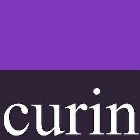 curin Conor