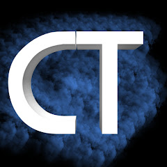 CricTalks2
