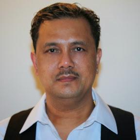 Randy Cabantog