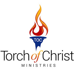 Torch of Christ Ministries
