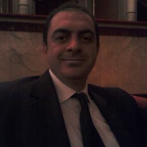 Antonino Consoli