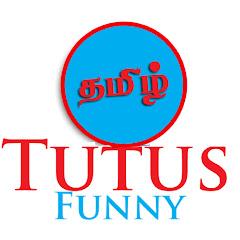 Tutusfunny tamil