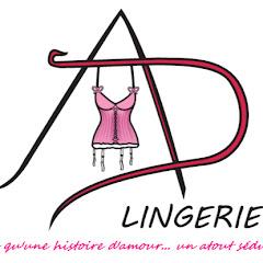 AD Lingerie