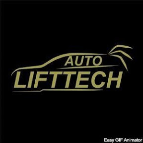 Auto Lift Tech Official